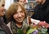 Alexievich