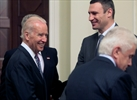 Biden: Russia must 'stop talking and start acting'-Image1
