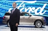 Ford Canada no longer just an auto company: CEO-Image1