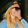 Amanda Bynes wants to fight conservatorship-Image1