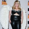 Rebel Wilson: Jennifer Lawrence has 'so much pressure'-Image1
