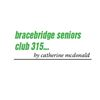Bracebridge Seniors - MacDonald