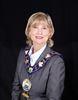 Mayor Virginia Hackson