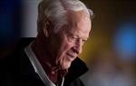 Howe's stem cell treatment raises concerns-Image1