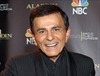 Casey Kasem's widow won't face criminal charges-Image1