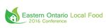 Eastern Ontario Food Conference