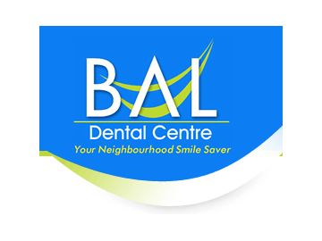 Bal Dental Centre