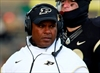 Vikings hire ex-Purdue coach Darrell Hazell to supervise WRs-Image1
