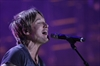 Dozens treated for illness at Keith Urban concert-Image1