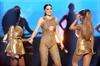 1D, Katy Perry win big at American Music Awards-Image1