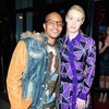 T.I. explains his part in ending Snoop Dogg-Iggy Azelea feud-Image1