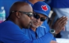 Jays hitting coach suspended 14 games-Image1