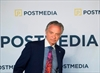 Postmedia CEO hopeful feds will help media-Image1