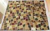 Sylvia Jackson's Magic Tiles