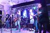 Aurora's Winter Blues Fest Kick-off Bash