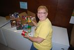 Stoney Creek Community Food Bank