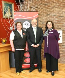 United Way sets $400,000 goal– Image 1