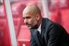 Established order fights back early in Premier League season-Image2