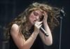 San Francisco radio stations ban hit 'Royals'-Image1