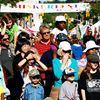 Dundas International Buskefest 2015