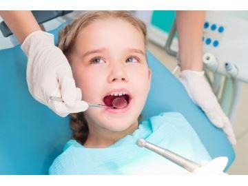 Trust your child's smile to Dr. Everardo Ramirez - IYN1_SS___Content