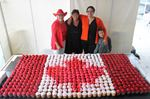 Many events planned in Meaford for Canada Day