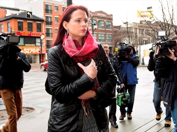 Bosma murder trial resumes today in Hamilton-Image1