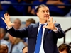No. 22 Kentucky eyes another 20-win season after upheaval-Image1