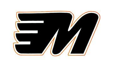 Midland_Flyers_logo___Content.jpg
