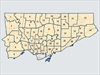 Toronto Wards