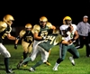 Chaminade Gryphons host Don Bosco Eagles in Friday night footbal