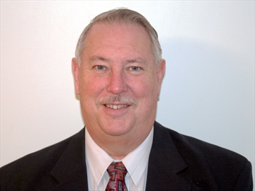 Whitby candidate: Ken Montague for East Ward Councillor-image1