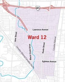 ward12