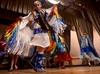 National Aboriginal Day @ Rawlinson Community