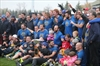 Balmy Beach rugby club wins second straight McCormick Cup provincial championship-image1