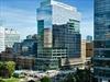 Facebook Toronto opens