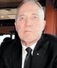 Former Toronto Police Chief Bill Blair