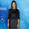 Katie Holmes rules out Dawson's Creek reunion -Image1