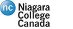 Niagara College logo