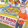 Alliston Potato Festival fairgrounds serve up fun and food