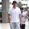 Kris Humphries says sorry for Bruce Jenner tweet-Image1