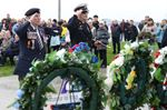 Several Burlington Remembrance services lead up to Nov. 11 ceremony