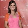 Sandra Bullock's son unaware of her job-Image1