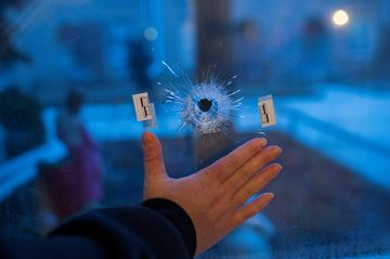 CSO MISSISSAUGA SHOOTING A08P1627 ENH.JPG