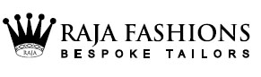 RajaFashion logo