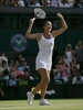 Defending champion Kvitova eliminated at Wimbledon-Image1