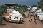 Witnesses say South Sudan soldiers raped dozens near UN camp-Image2