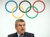 Bach: IOC will not reopen 2022 Olympic bid race-Image1