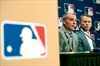 LEADING OFF: What to watch at the baseball winter meetings-Image1