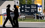 Business wants hackathon for Can-US border-Image1